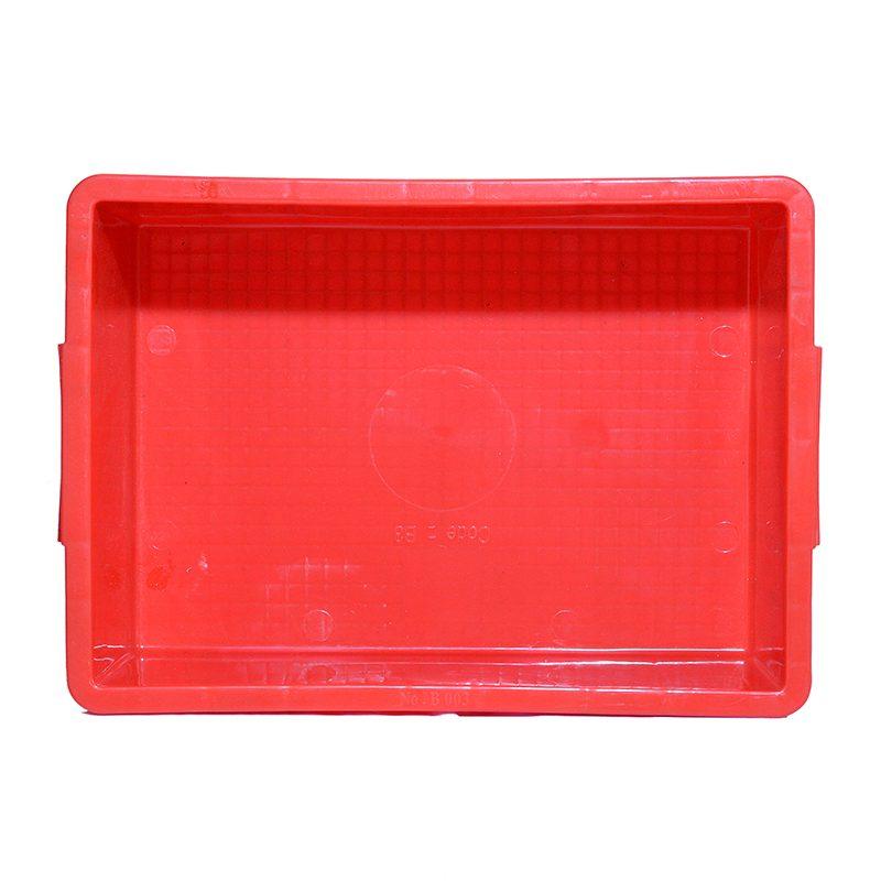 Thùng nhựa đặc B3 (2)