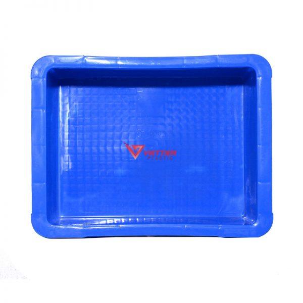 Thùng-nhựa-đặc-B7-2