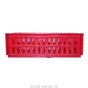 Thùng nhựa hở HS020 (8)