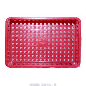 Thùng nhựa hở HS020 (9)