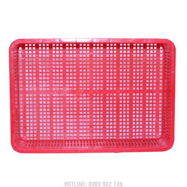 Thùng nhựa rỗng HS008 (3)