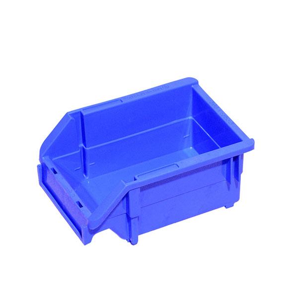 Khay nhựa đựng linh kiện A5