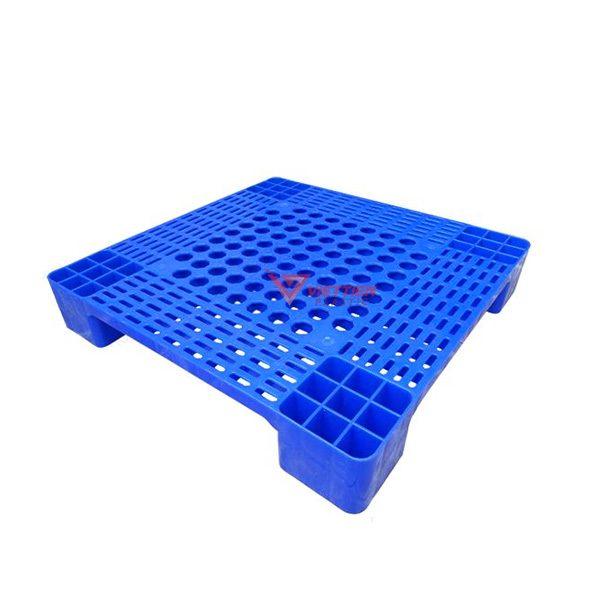 pallet nhựa lót sàn 07LS