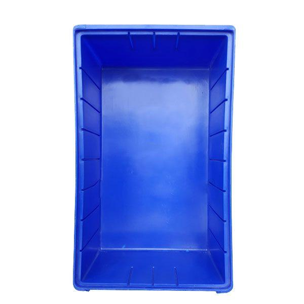 thùng nhựa đặc kpt01 mặt trong