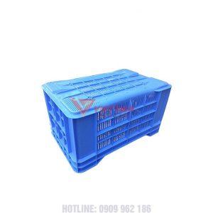 thùng-nhựa-hở-HS028-1