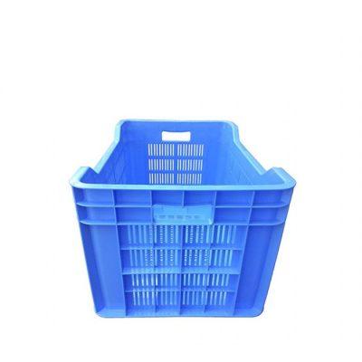 Thùng nhựa rỗng HS028