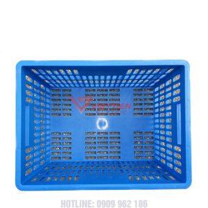 thung-nhua-QL029 (1)