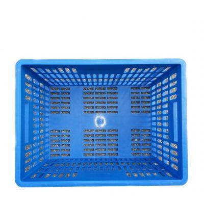 Thùng nhựa rỗng QL029
