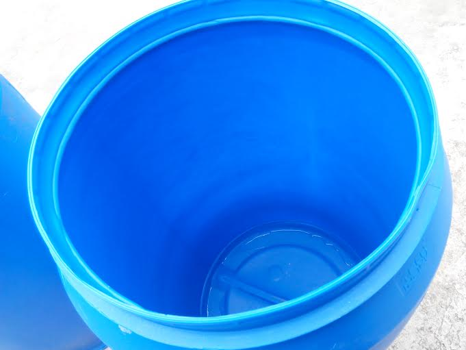 thùng phuy nhựa 100 lít_3