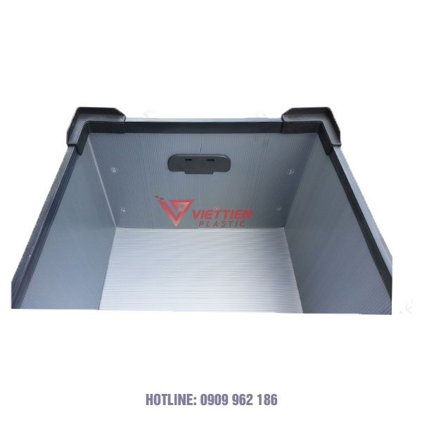 Thùng Nhựa Danpla VT012 (3)