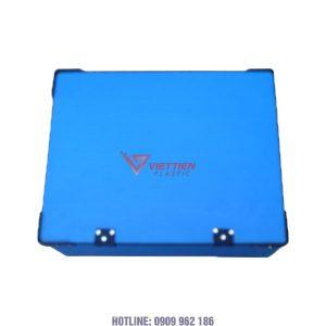 Thùng Nhựa Danpla VT016-5