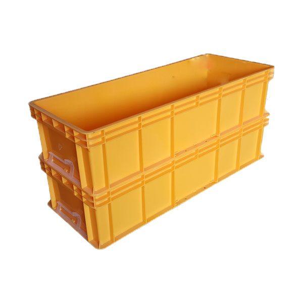 thùng nhựa đăc PTC 831 (3)