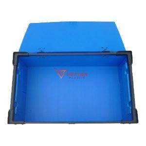 thùng-nhựa-danpla-vt07-2