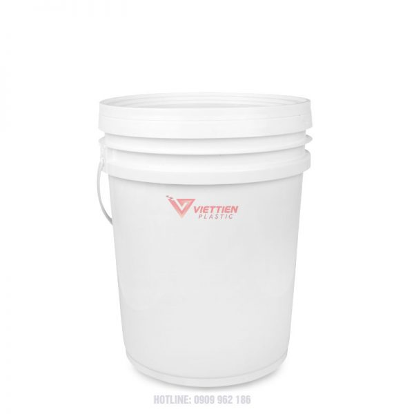 thùng nhựa 18 lít 4