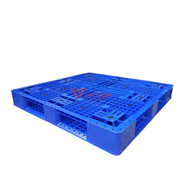 pallet nhựa Pl18LK