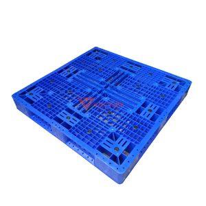 pallet nhựa Pl16LK mặt trước 2