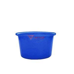 Thùng-nhựa-tròn-250-lít