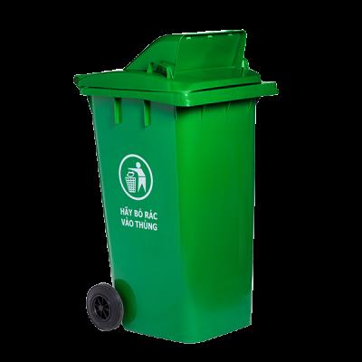 thùng rác công nghiệp tại hcm