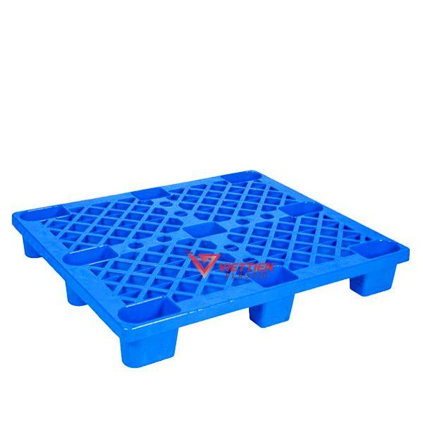 Pallet Nhựa Cốc PLC1210