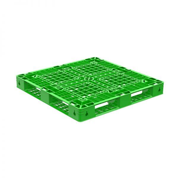 Pallet Nhựa PL125 2