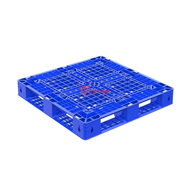 Pallet Nhựa PL125