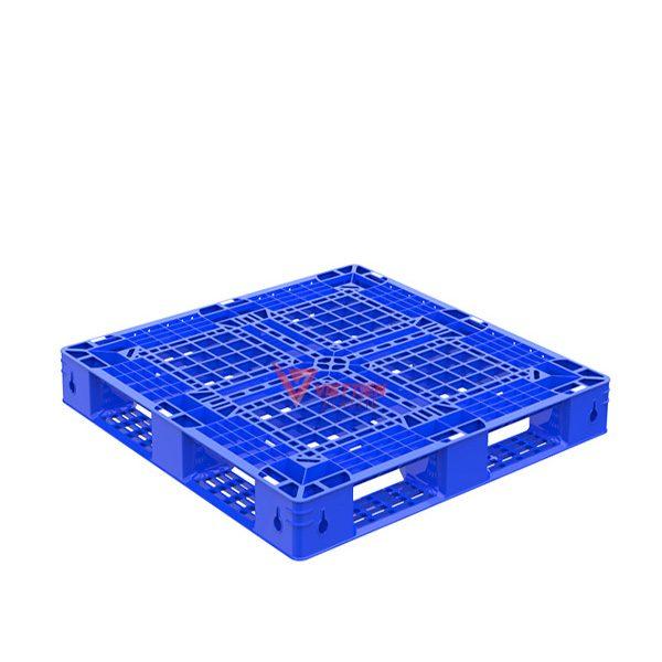 Pallet Nhựa PL125 1
