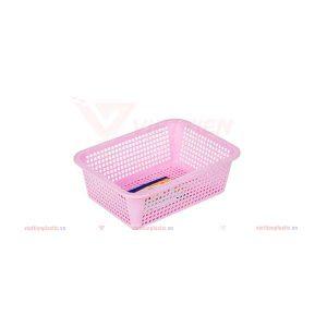 rỗ-chữ-nhật-cao-2t0-màu-hồng