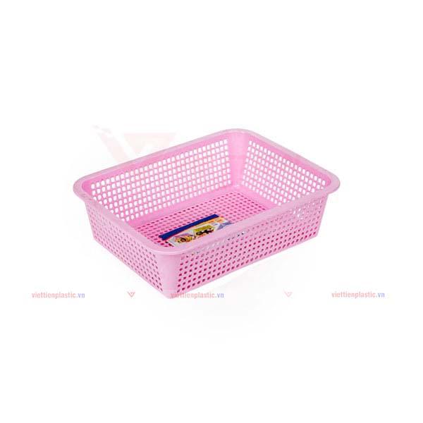 rỗ-chữ-nhật-cao-2t6-màu-hồng