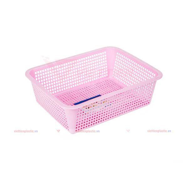 rỗ-chữ-nhật-cao-3t0-màu-hồng