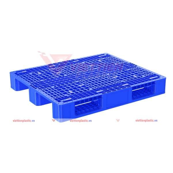 pallet nhựa pl1345lk
