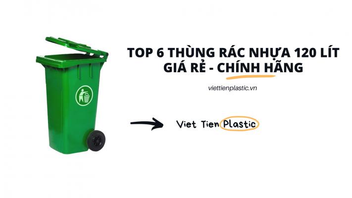 Các loại thùng rác nhựa 12 lít giá rẻ