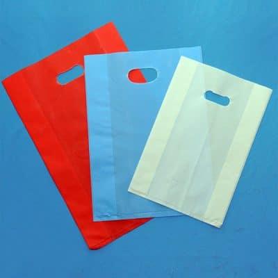 Nhựa LDPE là gì? Đặc điểm nổi bật và ứng dụng của Nhựa LDPE là gì?